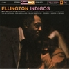 Duke Ellington - Indigos - Vinilo