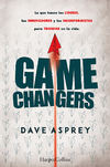 Game changers - Dave Asprey - Libro