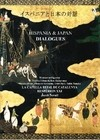 Hispania & Japan - Dialogues - Jordi Savall / Monserrat Figueras - CD