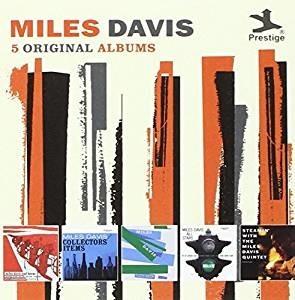 http://www.mundusmusica.com.ar/musica/cd/jazz/miles-davis-5-original-albums-boxset-5-cds/