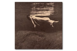 Bill Evans y Jim Hall - Undercurrent - CD