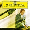 Trifonov play Franz Liszt - Trascendental - CD