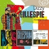 Dizzy Gillespie - 3 Essential Albums - Box Set 3 CDs