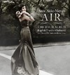 Anne Akiko Meyers: Air: The Bach Album - CD