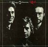 King Crimson - Red - Vinilo