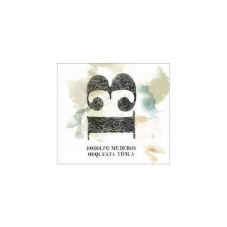 http://www.mundusmusica.com.ar/musica/cd/tango/rodolfo-mederos-13-cd/