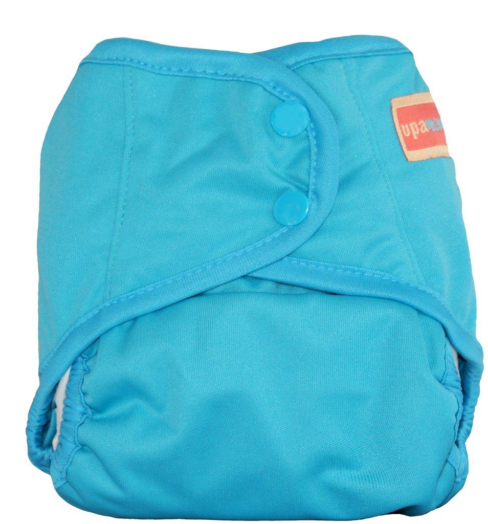 Cobertor - (TED) Pañal Ecológico Upamamá® - Barrera Doble