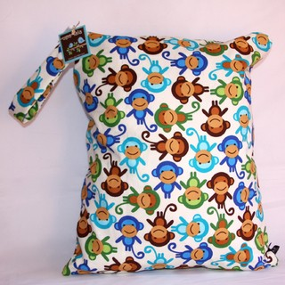 Monkeys Royal - comprar online