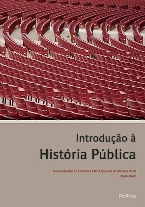 Introdução à história pública