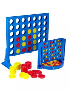 Connect4 - comprar online