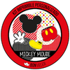 MICKEY MOUSE - comprar online