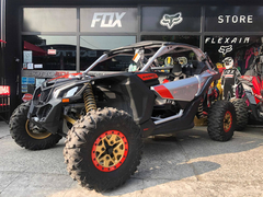 Can-am Maverick X3 - comprar online