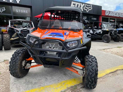 Polaris Rzr 900 Full Eps - comprar online