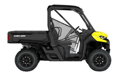 Can Am Defender Hd 8 Dps Full 0km - comprar online