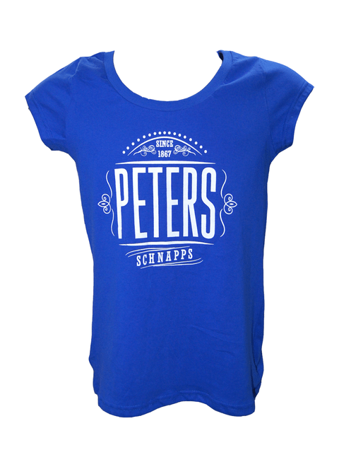 Remera Peters