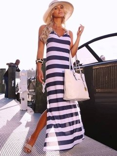 Dress Nautique