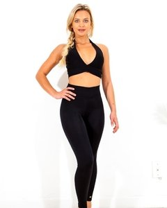 Legging Fit Run