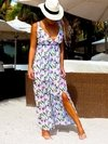 Dress South Beach
