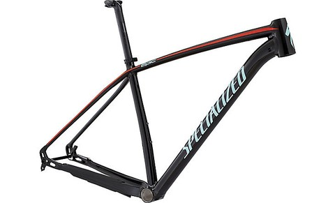 QUADRO EPIC HARDTAIL 2017 - SPECIALIZED - comprar online