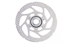 Rotor Shimano RT54 160mm Center Lock - comprar online