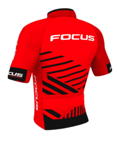Camisa Focus XC Team Brasil na internet