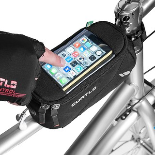 Phone Bag - Curtlo - Parque Esportes Bike Shop