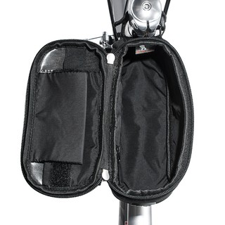 Phone Bag - Curtlo - comprar online