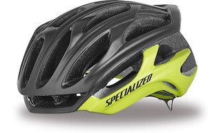 S-WORKS PREVAIL - loja online