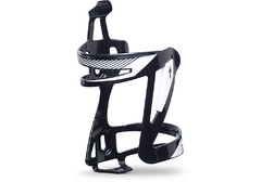 ZEE CAGE II ALUMÍNIO - BLACK/WHITE - SPECIALIZED - comprar online