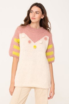 SWEATER OLMO