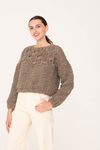 SWEATER COIHUE