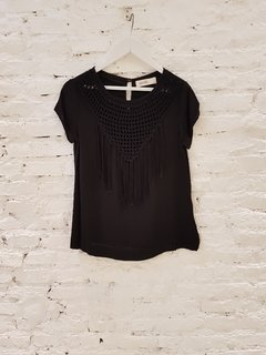 BLUSA SUPERSONICOS