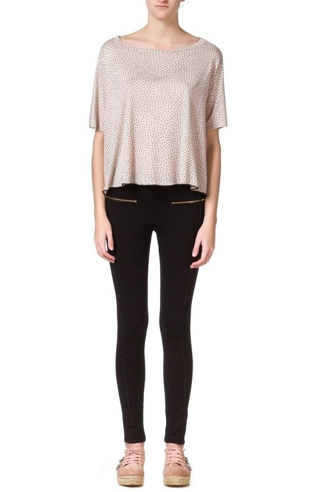 LEGGING LOLA en internet