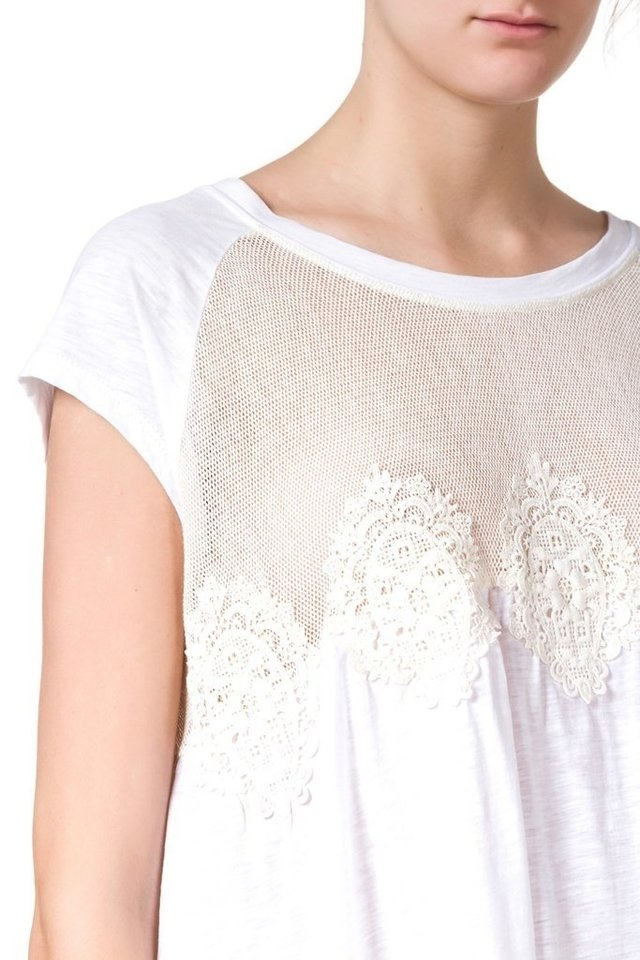 REMERA POCKER en internet