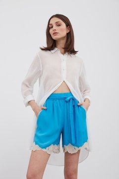 SHORT CAPRI en internet