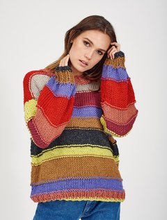 SWEATER ALERCE en internet