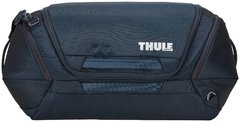 Bolso Carry On Thule Subterra Duffel 60L TSWD-360 - Thuway