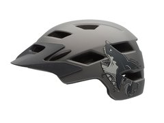 Casco Ciclismo Bell SideTrack Youth niño - Thuway - Thuway Equipment, Bike & Adventure