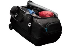 Valija Thule Crossover Rolling 56 L TCRD-1- Thuway - Thuway Equipment, Bike & Adventure