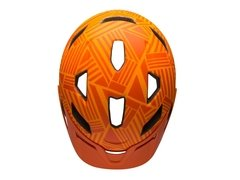 Casco Ciclismo Bell SideTrack Youth niño - Thuway en internet