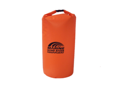 Bolsa Estanca Aquafloat 27 lts - Thuway - Thuway Equipment, Bike & Adventure