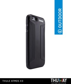 Funda Thule Atmos X3 iPhone 7 Plus TAIE-3127 - Thuway