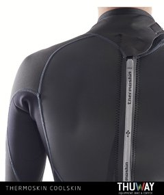 Traje Neoprene Thermoskin Coolskin 3.2 mm - Thuway en internet