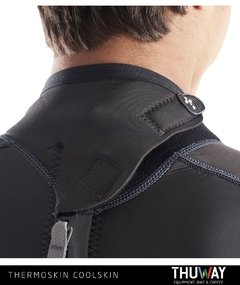 Traje Neoprene Thermoskin Coolskin 3.2 mm - Thuway - tienda online