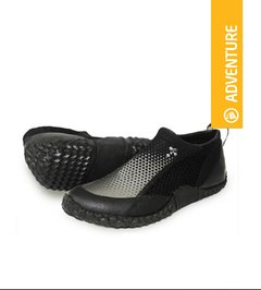 Zapatillas Neoprene Thermoskin Froggies 2.5mm - Thuway