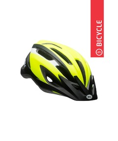 Casco Ciclismo Bell Crest mtb - Thuway - Thuway Equipment, Bike & Adventure