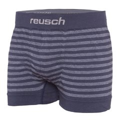 Boxer - Reusch Exclusivo