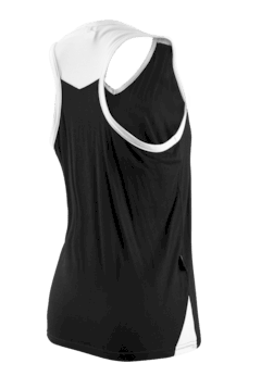 Musculosa Deportiva Mujer - comprar online