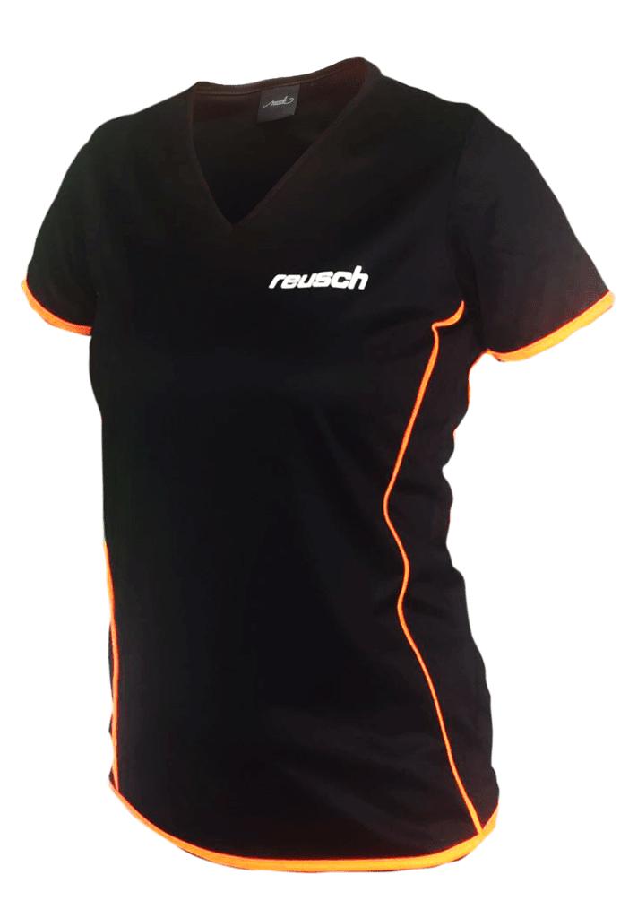 40929a23761d0 Packs de Camisetas de Fútbol Femenina