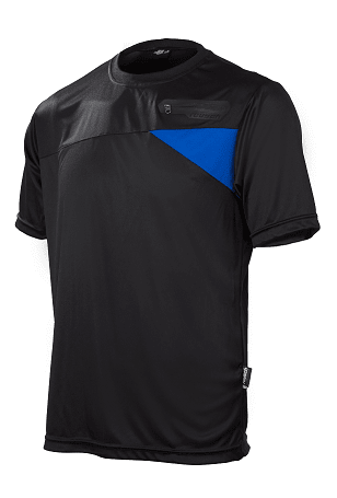 Remera Sport - Reusch Exclusivo